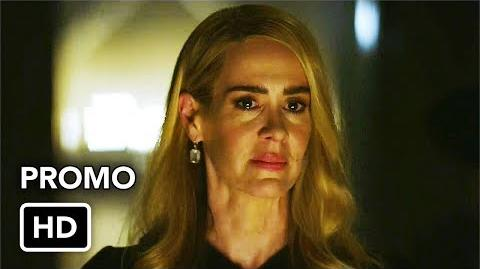 "American Horror Story 8x05 Promo ""Boy Wonder"" (HD) Season 8 Episode 5 Promo"