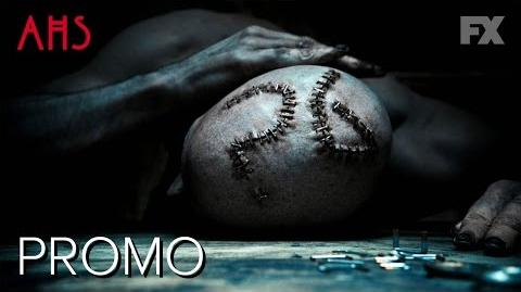 Season 6 Promo - Post Op