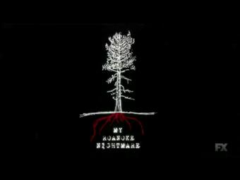 Season 6 theme