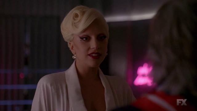 File:S05 Countess screencaps.png