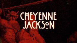 AHS 8 Cheyenne 1