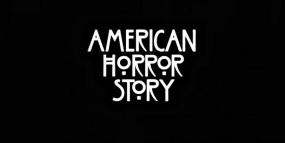 Resultado de imagem para the american horror story