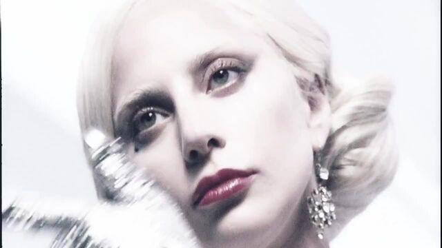 File:Hotel Trailer Screencap White Countess.jpg