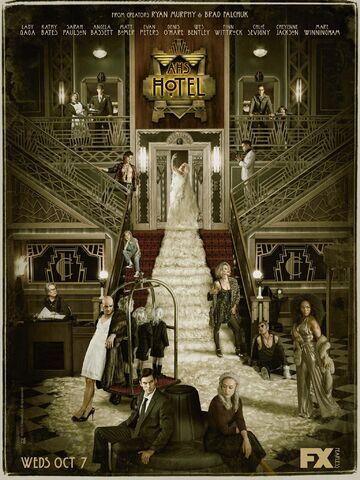 File:AHS Hotel Promo 10.jpg