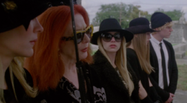Category:Witches | American Horror Story Wiki | FANDOM powered by Wikia