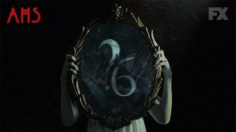 Season 6 Promo - Illusion