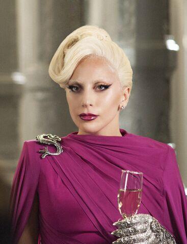 File:S5 Promo Still Countess in purple 02.jpg