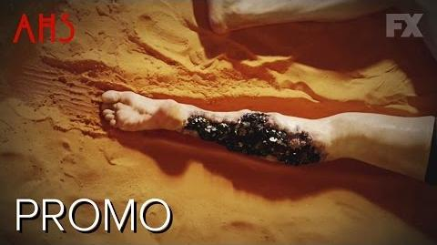 Season 6 Promo - Tide