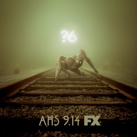 File:AHS Tracks 1200x1200.png