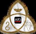 AHSW-Coven-Full