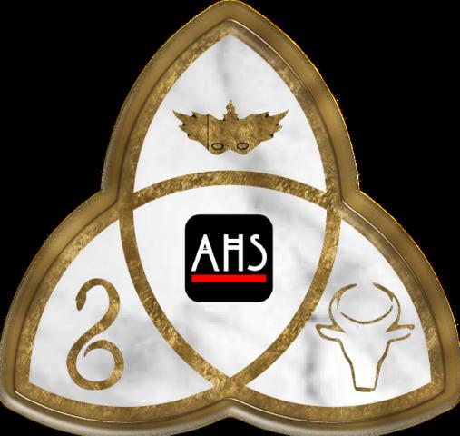 File:AHSW-Coven-Full.png