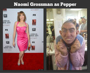 http://www.huffingtonpost.com/2012/10/22/american-horror-story-asylum-pepper-naomi-grossman_n_2001114