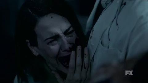 American Horror Story Cult - TRAILER HD
