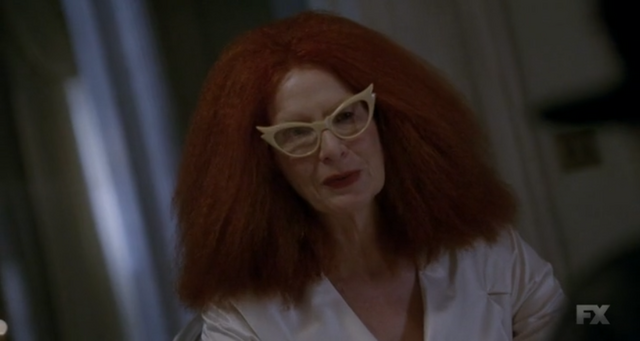 File:309 Myrtle Snow.png