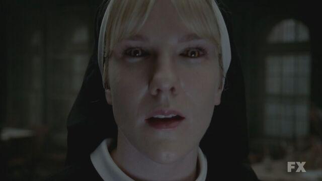File:S02 The Devil Nun.jpg