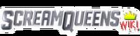 Screamqueenswiki