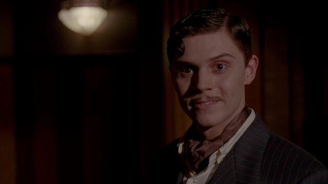File:S05E02 James March smiling.jpg