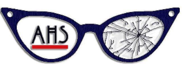 File:AHS Asylum Logo.jpg