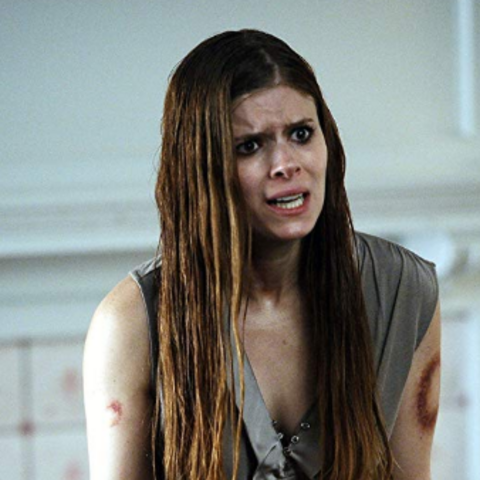 Kate Mara as <a href=