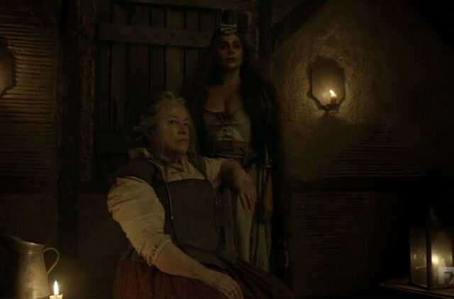 File:S6E04 The Butcher & The Witch.jpg