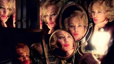American Horror Story Freak Show - 4x07 Test of Strength