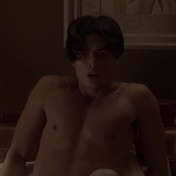Topless Mr Leonerd Naked Story Pics