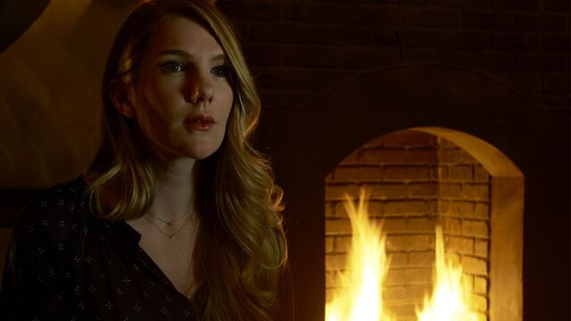 File:Lily-Rabe-Shelby-Miller.jpg