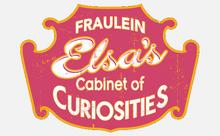 FrauleinElsasCabinetofCuriosities
