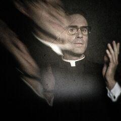 Monseñor Timothy Howard