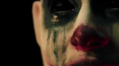 """AHS Cult - Teaser 28 """"Dead Eyes"""""""