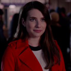 Emma Roberts | American Horror Story Wiki | FANDOM powered by Wikia