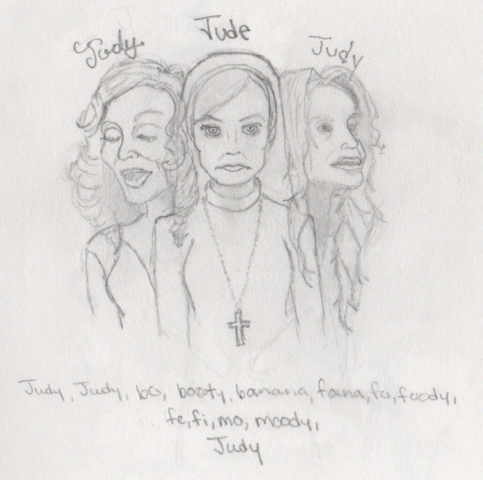 File:The Many Faces of Jude.png