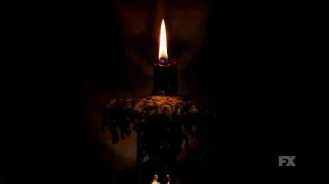 """American Horror Story Apocalypse - Teaser 5 """"Lights Out"""""""