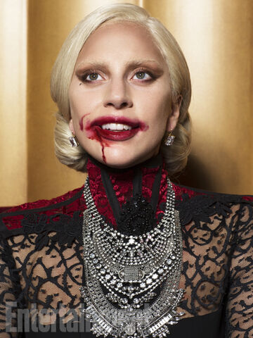 File:S5 Promo Still Countess Elizabeth.jpg