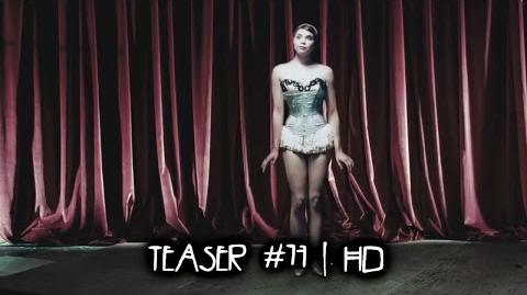 American Horror Story Freak Show - 17