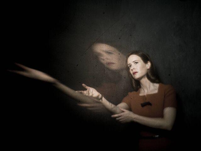 File:Asylum Promo Cast 5 Lana Winters.jpg