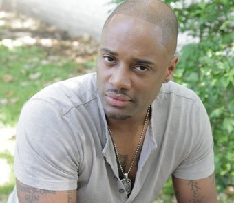 File:Charles Malik Whitfield 6.jpg