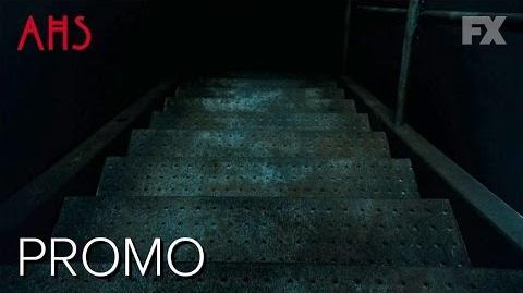 Season 6 Promo - Descent