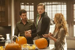 S01E04 Halloween Part 1 (5)