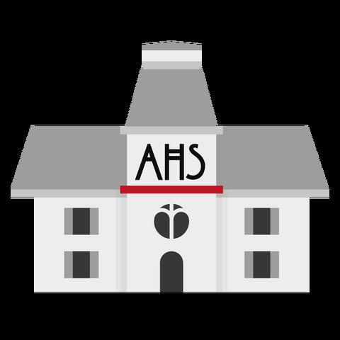 File:AHSW-Roanoke-Full.png