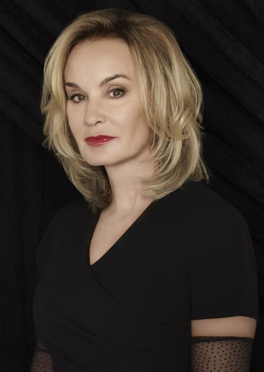 Fiona Goode | American Horror Story Wiki | FANDOM powered by