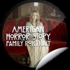 Фото с сайта Family Portrait