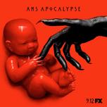 :Category:Apocalypse (story)
