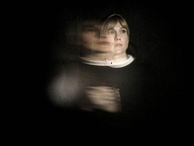 File:Asylum Promo Cast 2 Sister Mary Eunice.jpg