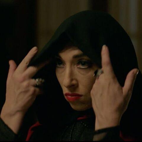 Naomi Grossman as <a href=