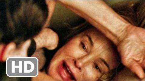 American Horror Story Asylum - Episode 12 - Promo - Continuum