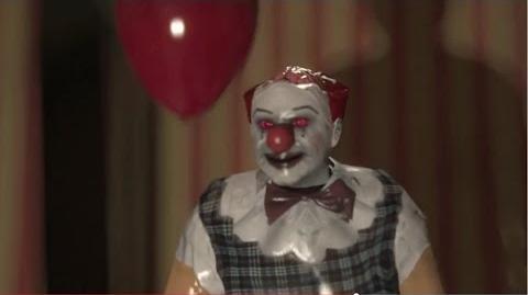 American Horror Story Freak Show - Main Titles