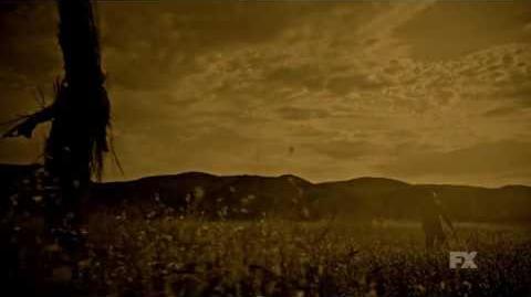 American Horror Story Season 6 Teaser 13 Harvest HQ