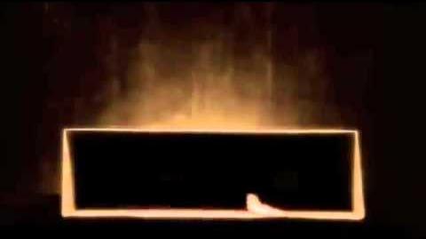 """American Horror Story Murder House Teaser 6 """"Coffin"""""""