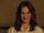 Bridget Jane